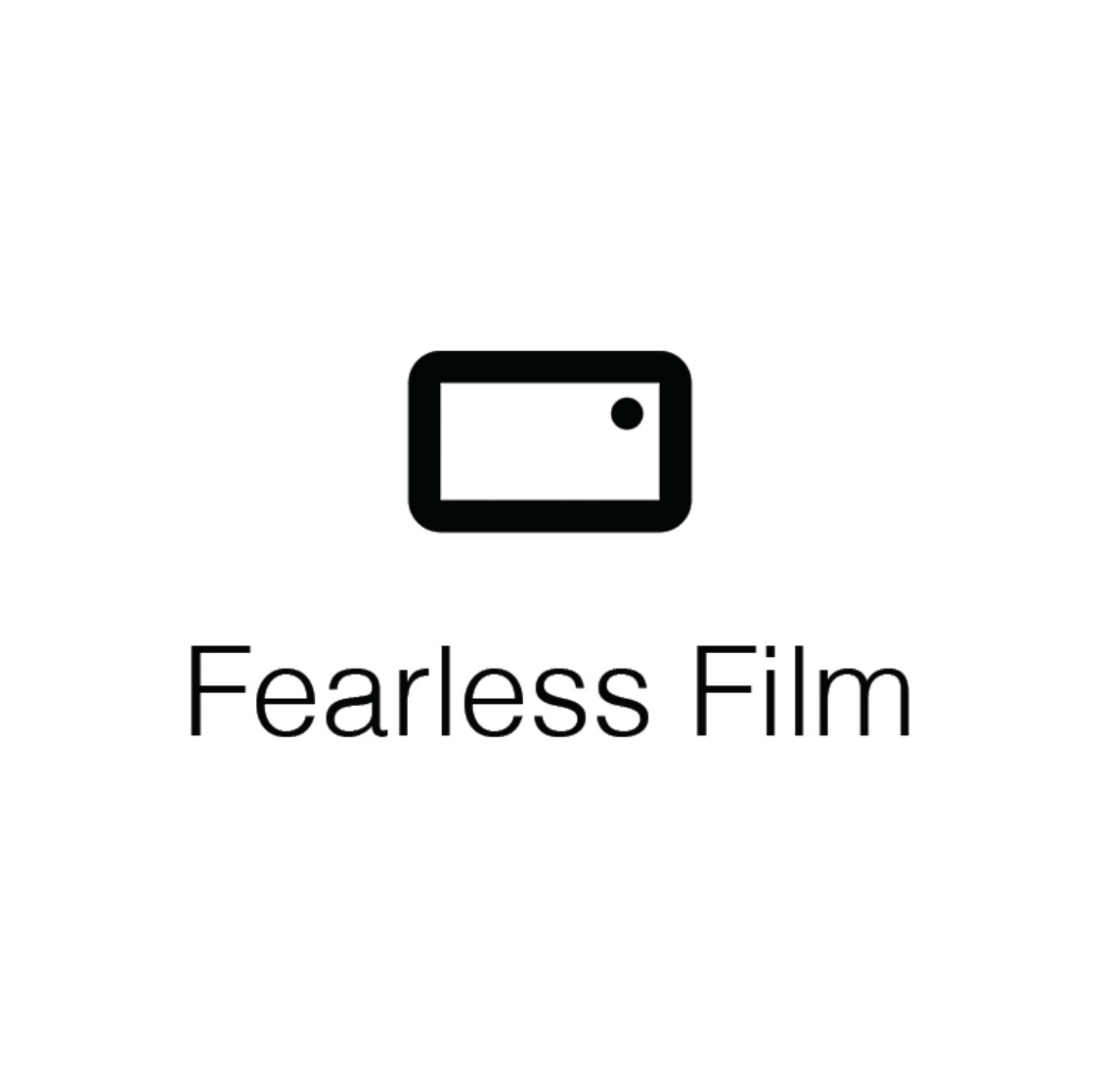 株式会社UNTAMED / Fearless Film