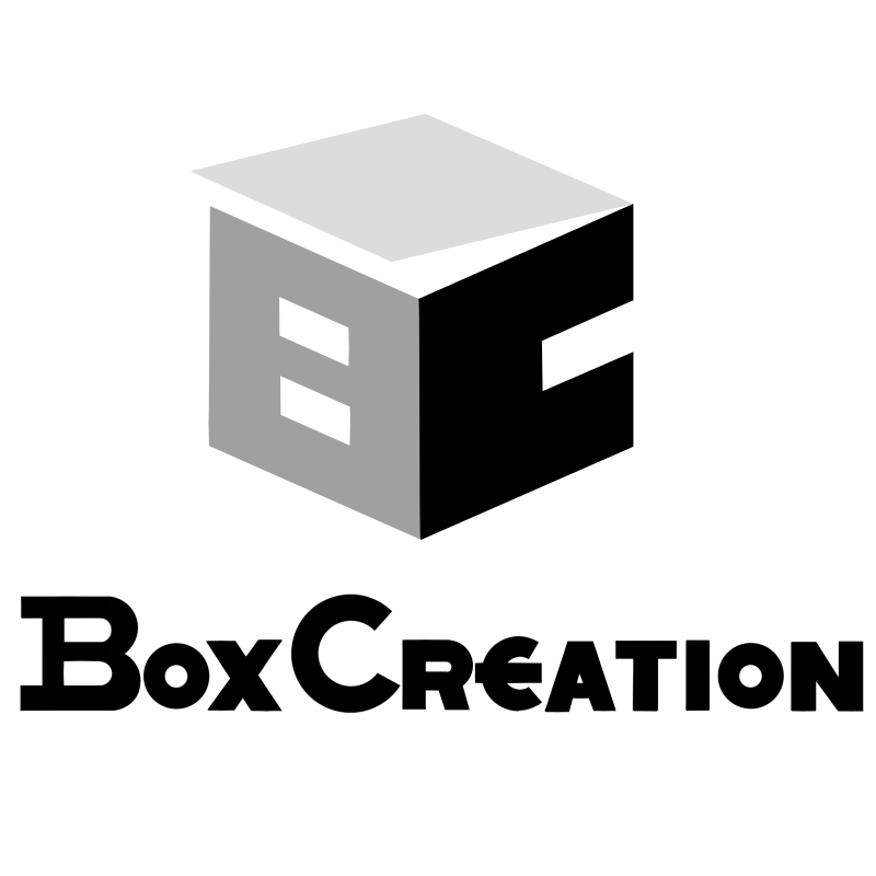 Box Creation
