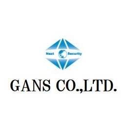 株式会社ガンズコーポレーション 比較jp