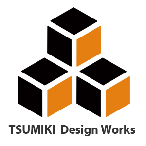 TSUMIKI Design Works